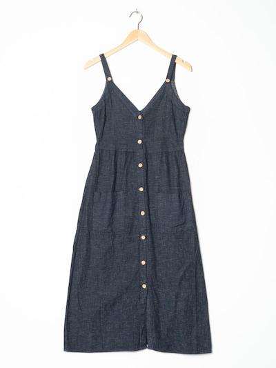 Pimkie Kleid in XS-S in nachtblau, Produktansicht