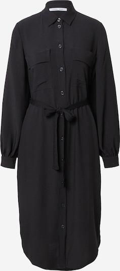 Samsoe Samsoe Kleid 'Camila' in schwarz, Produktansicht