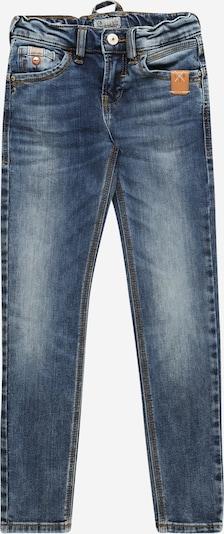 Jeans 'Cayle B' LTB pe albastru denim, Vizualizare produs