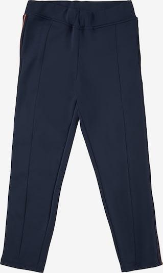 TOM TAILOR Leggings in navy, Produktansicht