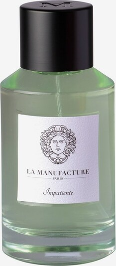 La Manufacture Fragrance 'Impatiente' in Transparent, Item view