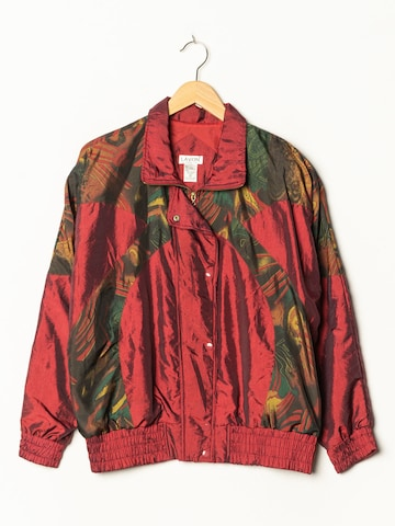 Lavon Jacket & Coat in L in Red