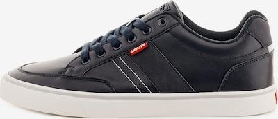 LEVI'S Sneakers in Black, Item view
