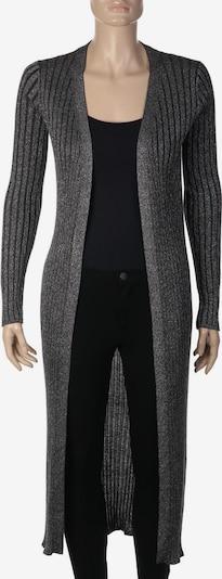 Velvet by Graham & Spencer Sweater & Cardigan in S in Silver, Item view