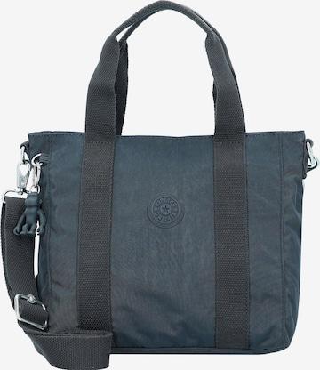 KIPLING Handtasche in Blau