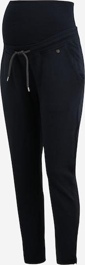 Pantaloni LOVE2WAIT di colore blu notte, Visualizzazione prodotti