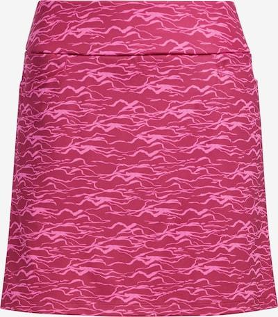 ADIDAS PERFORMANCE Sportrock 'Ultimate 365' in pink / hellpink, Produktansicht