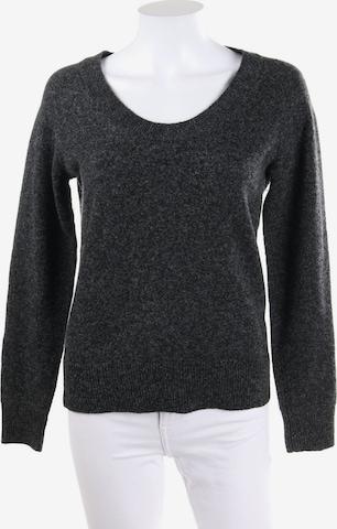 GAP Sweater & Cardigan in M in Grey