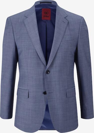 STRELLSON Sakko 'Aidan' in blau, Produktansicht