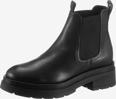 Marc O'Polo Chelsea Boots 'Filippa' in schwarz, Produktansicht