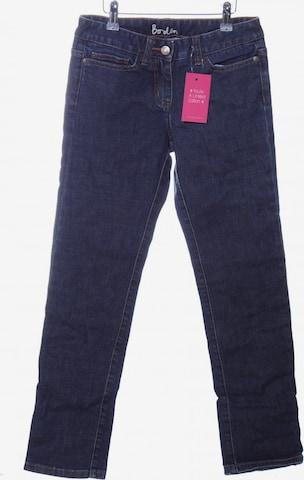 Boden Jeans in 24-25 in Blue