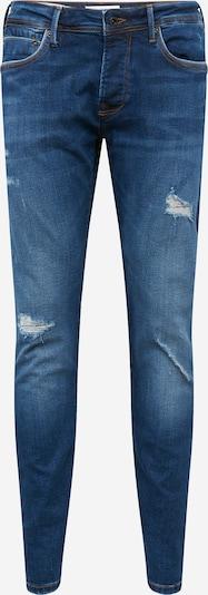 Pepe Jeans Jeansy 'STANLEY' w kolorze niebieski denimm, Podgląd produktu