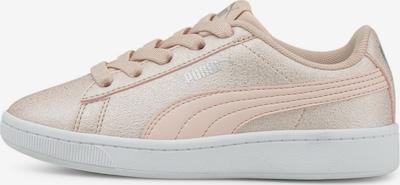 PUMA Sneaker in rosa, Produktansicht