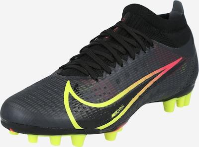 NIKE Voetbalschoen 'Mercurial Vapor 14' in de kleur Gemengde kleuren / Zwart, Productweergave