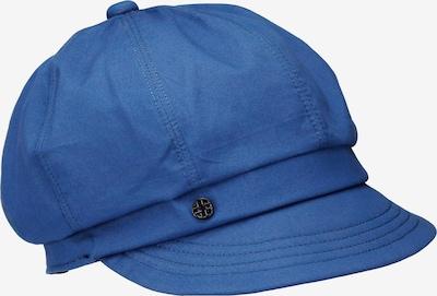 LOEVENICH Cap in blau, Produktansicht