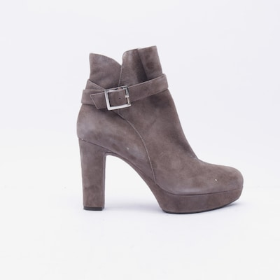 UNISA Dress Boots in 39 in Light brown, Item view