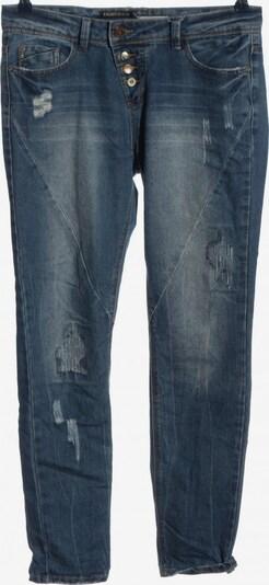 Eight2Nine Straight-Leg Jeans in 29 in blau, Produktansicht
