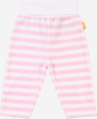Steiff Collection Leggings in rosa, Produktansicht