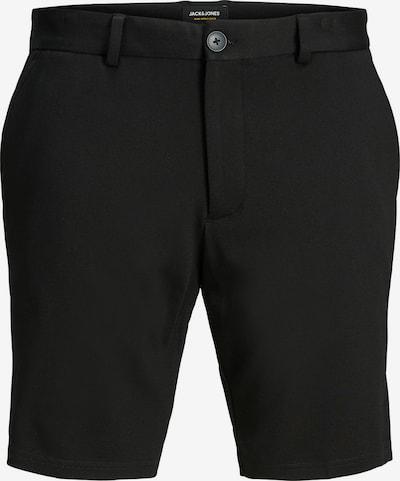 Jack & Jones Plus Pantalon chino 'Phil' en noir, Vue avec produit