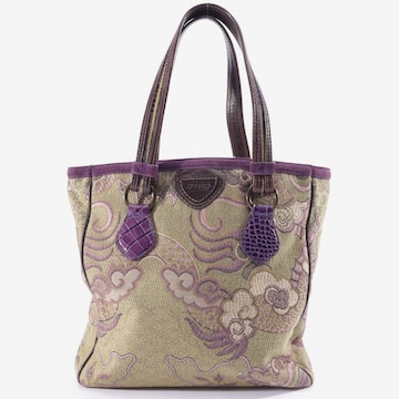 Etro Bag in One size in Green