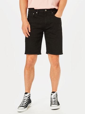 Jeans di LEVI'S in nero