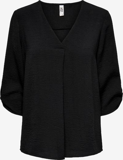 JDY Blouse 'Divya' in de kleur Zwart, Productweergave