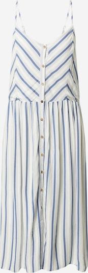 Rochie de vară 'DEA' Freequent pe albastru / alb, Vizualizare produs