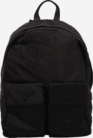 InWear Backpack in Black, Item view