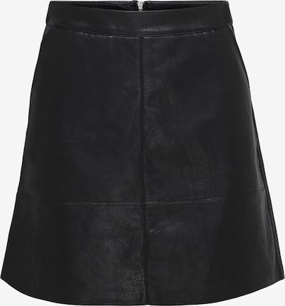 Only Tall Rock 'ONLLisa' in schwarz, Produktansicht