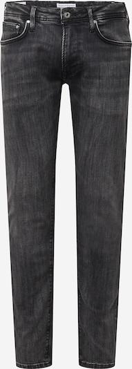 Pepe Jeans Džíny 'STANLEY' - černá džínovina, Produkt