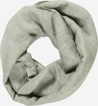 ESPRIT Rørformet tørklæde i khaki, Produktvisning