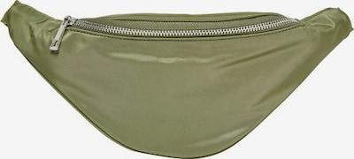 KIDS ONLY Tas in de kleur Groen, Productweergave