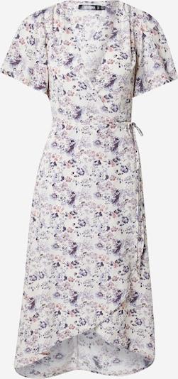 Missguided Vestido en lila / lila / blanco, Vista del producto