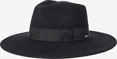 Brixton Hut 'JOANNA' in schwarz, Produktansicht