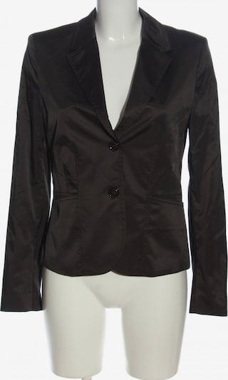 Savannah Kurz-Blazer in M in schwarz, Produktansicht