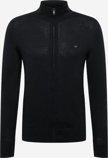 Giacchetta Calvin Klein di colore nero, Visualizzazione prodotti