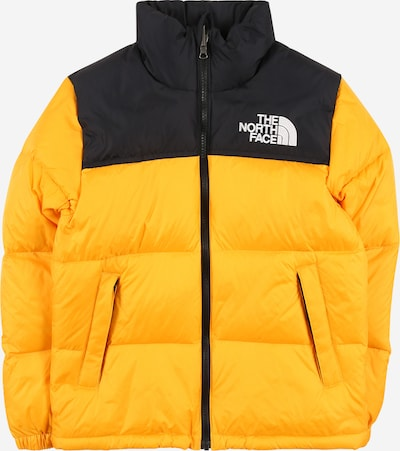 THE NORTH FACE Chaqueta de invierno '96 Retro Nuptse' en marino / dorado, Vista del producto