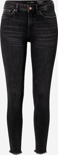 TOM TAILOR DENIM Jeans 'Jona' in black denim, Produktansicht
