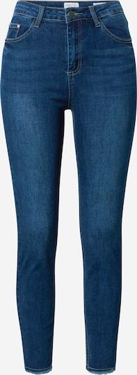 Hailys Džíny 'Toni' - modrá, Produkt