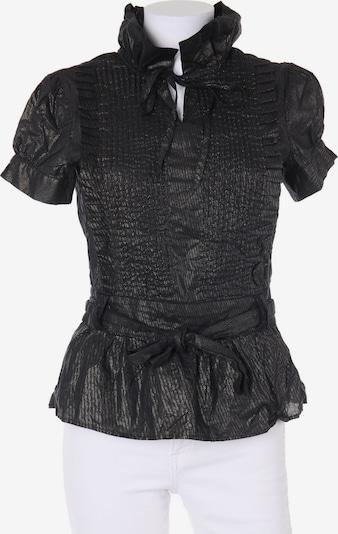Morgan Blouse & Tunic in S in Black, Item view