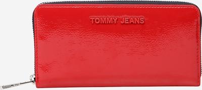 Tommy Jeans Geldbörse in rot, Produktansicht