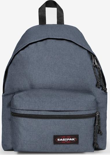 EASTPAK Laptoptas in de kleur Smoky blue, Productweergave