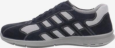 JOMOS Rogato Sneakers Low in schwarz, Produktansicht