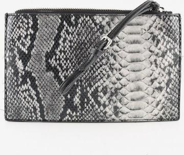 MANGO Bag in One size in Grey