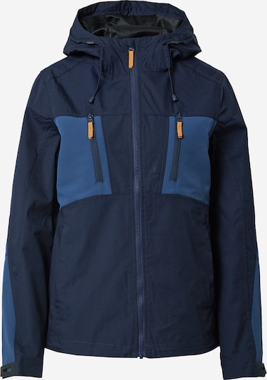 Whistler Sports jacket 'Ira' in Blue / Navy, Item view