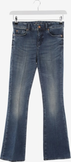 mih Jeans in 28 in Light blue, Item view