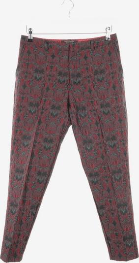 MAISON SCOTCH Hose in XS in mischfarben, Produktansicht