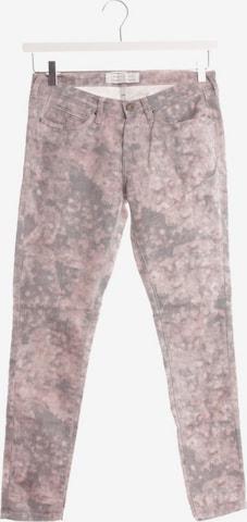 Twenty8Twelve Jeans in 27 x 28 in Grey