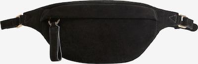 MANGO Ledvinka - černá, Produkt