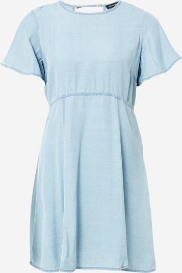 Banana Republic Kleid in blau, Produktansicht